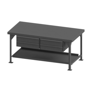 Heavy Duty Work Benches