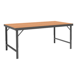 Folding Leg Workbenches