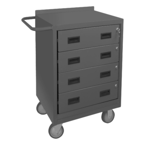 Miraculous Mobile Bench Cabinet Steel Top 2 Doors 25 13 16 X 42 1 8 Caraccident5 Cool Chair Designs And Ideas Caraccident5Info
