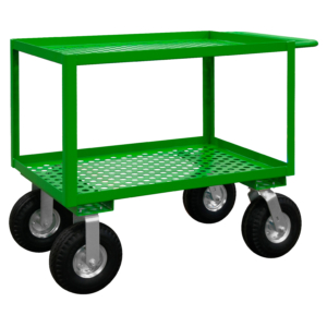 Garden Carts and Trucks