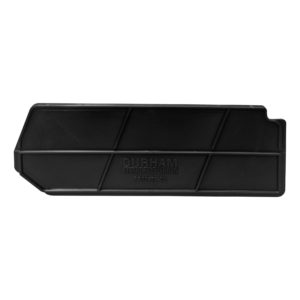 Durham Black Divider for Use with PB30210-6//Case